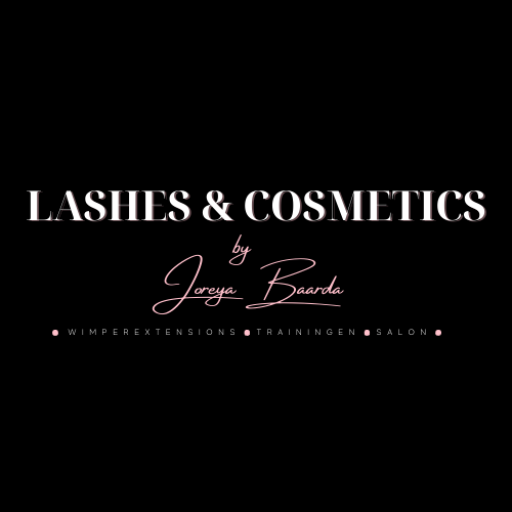 Lashes & Cosmetics
